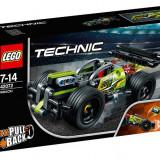 LEGO Technic - TROSC! 42072