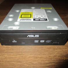 Unitate Asus DvD-RW IDE, perfect functional, Model No: DRW-1608P3S - DVD writer PC