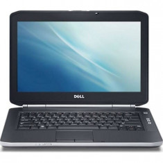 Laptop refurbished Dell Latitude E5430 i5-3210M 2.50GHz, 4GB DDR3, 128 GB SSD, Windows 10 Pro