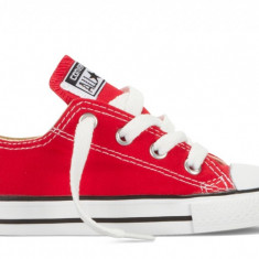 Tenisi copii Converse Chuck Taylor All Star 7J236C