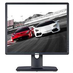 Monitor Refurbished Dell P1913SF LED, 19 inch