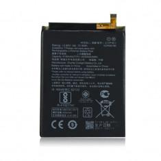 Acumulator ASUS Zenfone 3 Max Z3 Max ZC520TL X008DB cod c11p1611 original nou