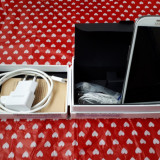 Samsung I9300I Galaxy S3 Neo - Telefon Samsung, Alb, Neblocat, Single SIM