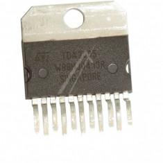TDA2005 - Circuit integrat