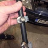 Curatare injectoare cu ultrasunete deplasare si demontare inclusa,aditiv benzina
