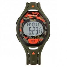 Ceas barbatesc Timex TW5M01200, Sport