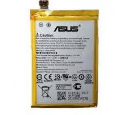 Acumulator ASUS ZenFone 2 ZE550ML ZE551ML cod c11p1424 produs swap original