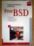D. Acostachioaie, O. Ene - Free BSD