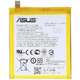 Acumulator ASUS ZenFone 3 ZE520KL cod C11P1601 produs swap original, Li-ion