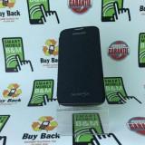 Samsung s4 Neverlocked Factura&Garantie - Telefon mobil Samsung Galaxy S4, Albastru, 16GB, Neblocat, Single SIM