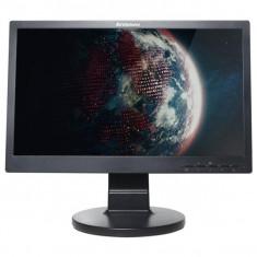 Monitor LED LENOVO ThinkVision LS1922, 18.5