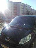 Peugeot Expert, PARTNER, Motorina/Diesel, Berlina
