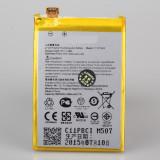 Acumulator ASUS ZenFone 2 ZE551ML ZE550ML  cod c11p1424 produs swap original, Li-ion