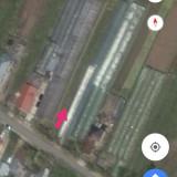 Teren intravilan - Teren de vanzare, 1500 mp