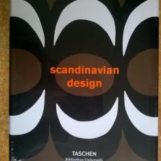 Charlotte & Peter Fiell - Scandinavian Design {Taschen}