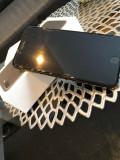 Vand IPHONE 7 PLUS, Negru, 32GB, Neblocat