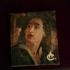 George Oprescu Alexandru Ciucurencu - Carte Istoria artei