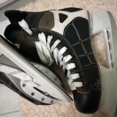 Patine Hockey - Patine Hochei