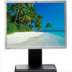 Monitor LCD Refurbished HP LP2065 20 inch