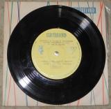 Vinyl single Semnale Și Marșuri Pionierești Pentru Trompete Și Tobe,C.S. 157,nou, VINIL