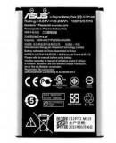 Acumulatorsus Zenfone 2 Laser ZE500KL ZE500KG cod c11p1428 swap original, Li-ion