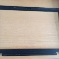Rama display laptop Lenovo T410, impecabile