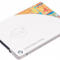 120GB SSD Laptop SATA III Intel 530, SSD SATA 3, 2.5