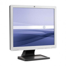 Monitor LCD Refurbished HP Compaq LE1711 17 inch,