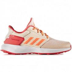Pantofi sport copii Rapida Run BA9435 - Ghete fotbal Adidas