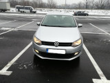 VW POLO 2011 1,2 TDI, Motorina/Diesel, Berlina