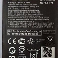 Acumulator  Asus Zenfone 2 Zenfone2 Laser ZE500KG ZE500KL cod C11P1428 swap