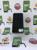 IPhone 6s Space Gray 16Gb Neverlocked Factura&Garantie, Gri, Neblocat