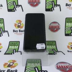 IPhone 6s Space Gray 16Gb Neverlocked Factura&Garantie - Telefon iPhone Apple, Gri, Neblocat