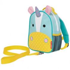 Ghiozdanel cu Ham Unicorn