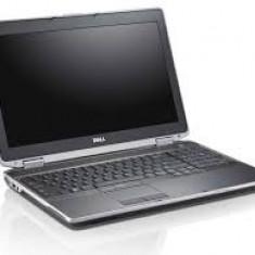 Dell latitude E6330, procesor I7, 8 gb ddr3, ssd 160 gb, garantie 6 luni - Laptop Dell, Intel Core i7, Diagonala ecran: 13, Windows 7