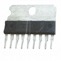TDA4601 - Circuit integrat