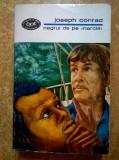 Joseph Conrad – Negrul de pe Narcis si alte povestiri