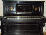 Pianina Schiedmayer&Soehne