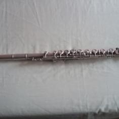 Flaut Lignatone Cehoslovac C (Do)