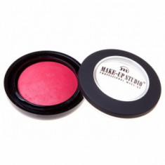 Fard de Pleoape Profesional Lumiere Make-Up Studio - Rising Red - Fard pleoape