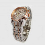 Master Collection Automatic ! ! Calitate Premium !