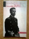 Constantin Sanatescu - Jurnal
