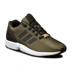 Adidasi Adidas Zx Flux -Adidasi Originali S32275 - Adidasi barbati, Marime: 41 1/3, 43 1/3, Culoare: Din imagine