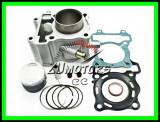 Kit Cilindru Honda SH 125cc 4T LC