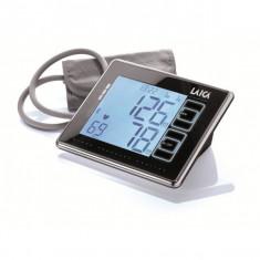 Tensiometru electronic de brat Laica BM2003 - Aparat monitorizare
