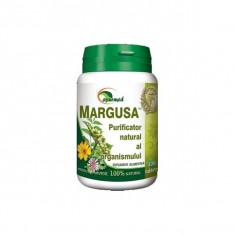 Margusa 50tab
