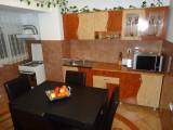 Vând apartament 2 camere, Etajul 5