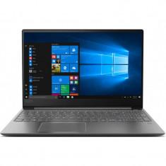 Laptop Lenovo IdeaPad 720S-15IKB 15.6 inch FHD Intel Core i5-7300HQ 8GB DDR4 256GB SSD nVidia GeForce GTX 1050 Ti 4GB Windows 10 Home Grey - Laptop Asus