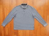 Bluza Hugo Boss; marime XXL, vezi dimensiuni exacte; impecabila, ca noua