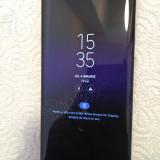 Samsung s8 plus - Telefon Samsung, Mov, 64GB, Neblocat, Single SIM, Octa core